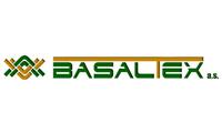 basaltex_logo