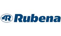 rubena_logo