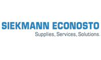 siekmann_logo