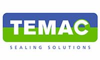 temac_logo